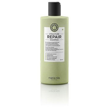 maria nila repair shampoo 350ml bottle