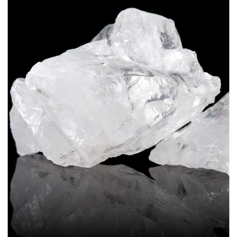 yodeyma white musk