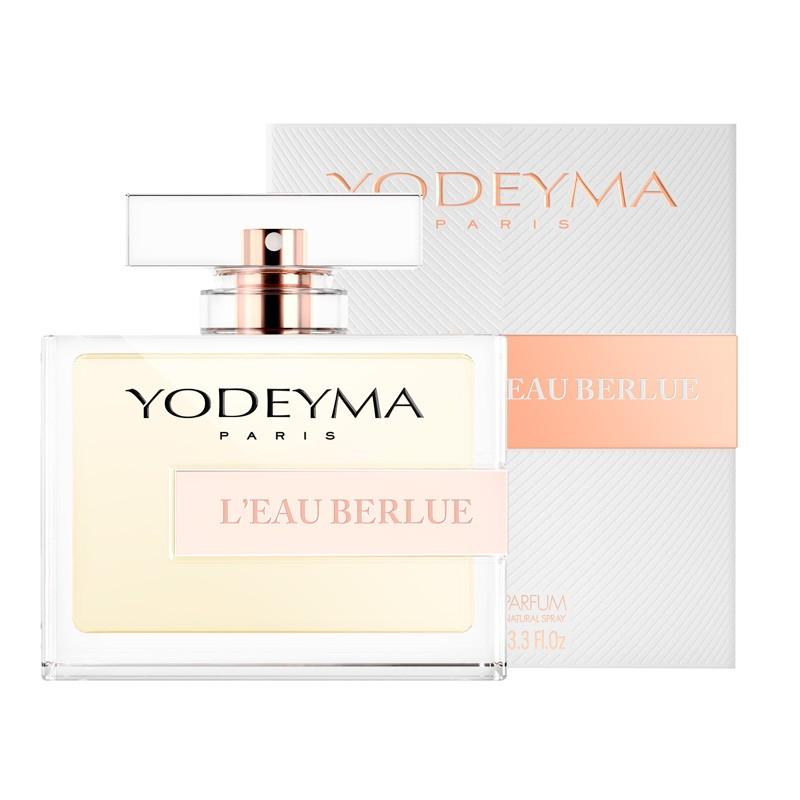 yodeyma fragrance bottle