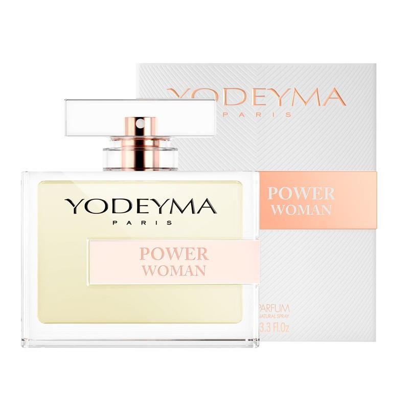 yodeyma fragrance lady million paco rabanne